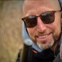Dennis Petersen - Braunschweig