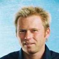 Frank Götting