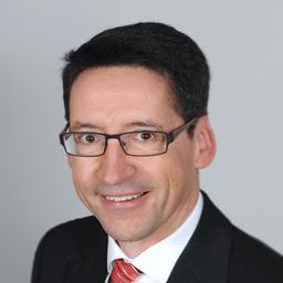 Bert Kondruß