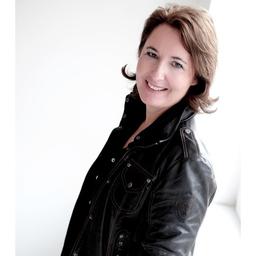 Mag. Sabine Vesper - Freiberuflich - Kiel