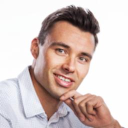 Tatu Hautala's profile picture