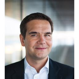 Christian Konarski - Vigeo Real-Invest GmbH - Rostock