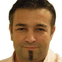 Frank Erhardt Sps Programmierer Frank Erhardt