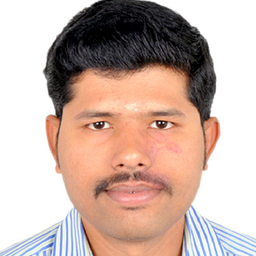 Hariharan Murugesan - Robert Bosch Engineering and Business Solutions Limited - Bangalore