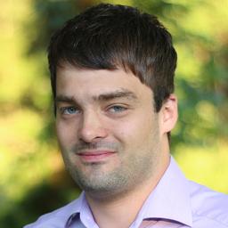 Philipp Gräwe's profile picture