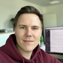 Matthias Wegerle - Amadeus FiRe Personalvermittlung & Interim Management GmbH - Mannheim