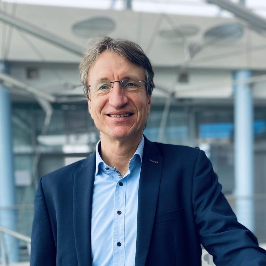 Jens-Heiko Adolph's profile picture