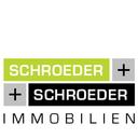 Simone Schroeder - Düren