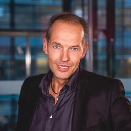 Ingo Hentschel