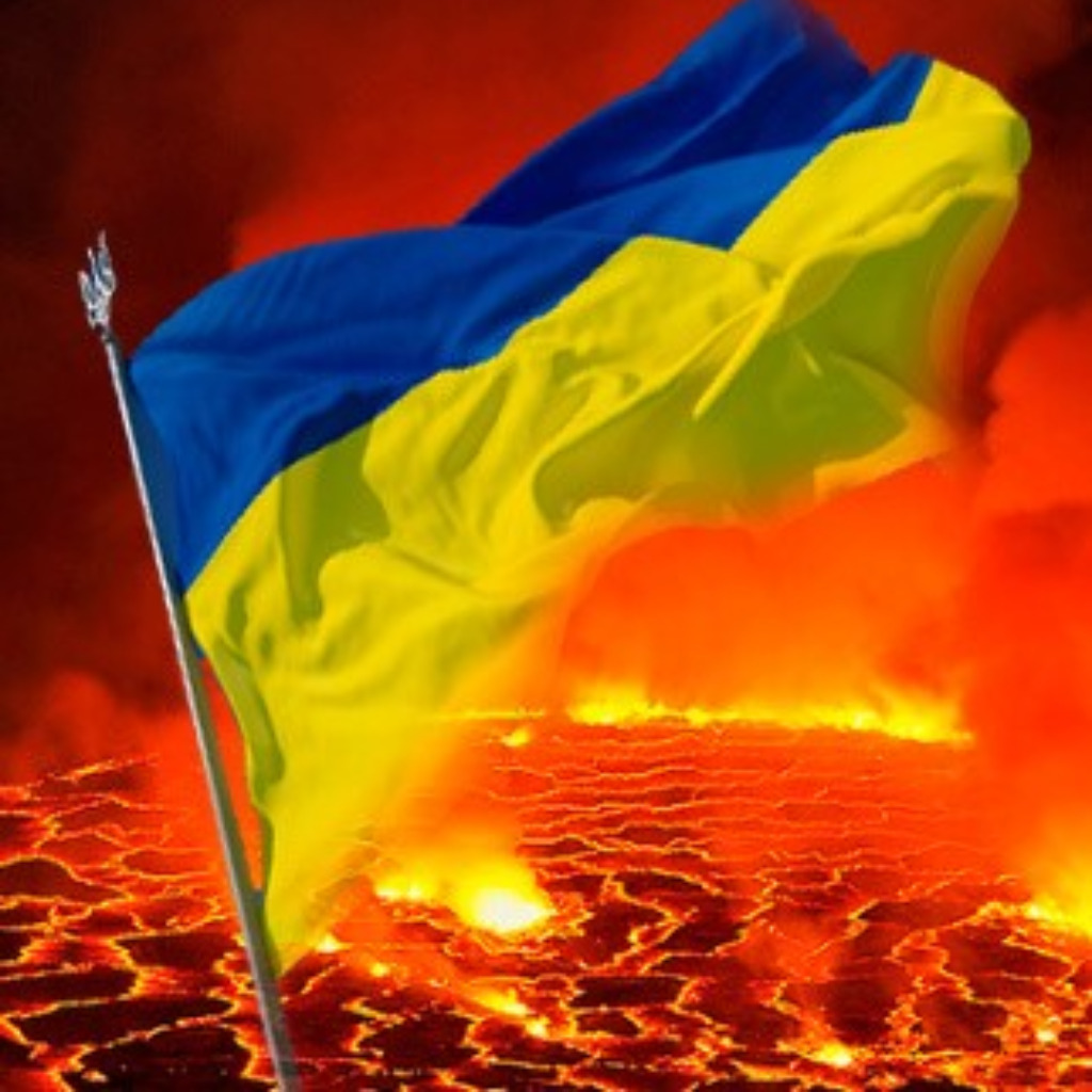 Yurii Dobroskok's profile picture