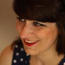 Martina Meyer - Achern