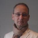 Florian Koehler - Bergisch Gladbach