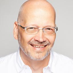 Andreas Jahn Projektleiter Die Kuche Direkt Xing
