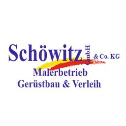 Sascha Wallschläger - Firma Schöwitz - Nürnberg
