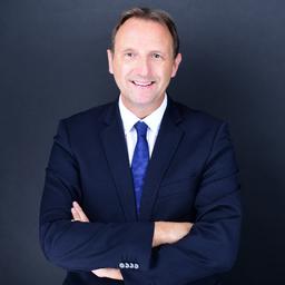 Thomas Bläser's profile picture