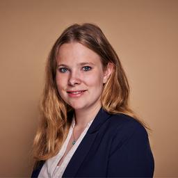 Annika Ballhause 's profile picture