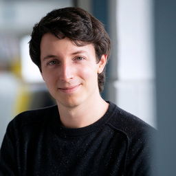 Werner Bohnen's profile picture