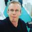 Tim Detmers - Aurich