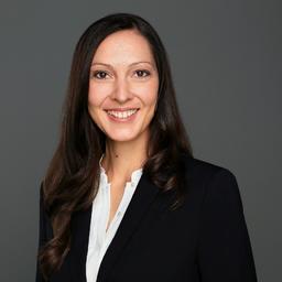 Stefanie Busch's profile picture