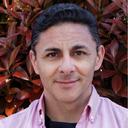 Miguel Angel Casado Perez - Santa Perpetua De Mogoda