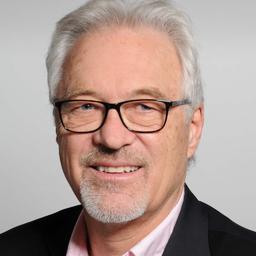 Thomas Vaterlaus