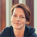 Christine König - Marbach am Neckar