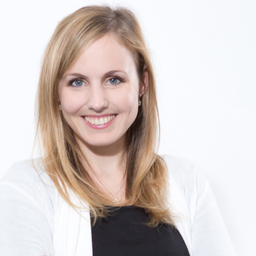 Ariane Mühlethaler - Sycor Gruppe - Göttingen