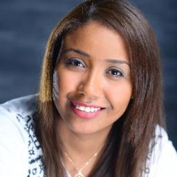 Basma Rahal - akquinet tech@spree GmbH - Berlin