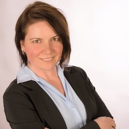 Katharina Holzinger-Scholz's profile picture