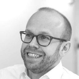 Rolf Lukas Mueller - Zutat GmbH - Ottenbach