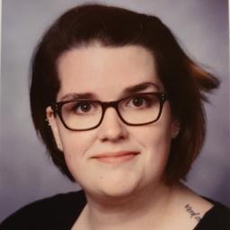 Franziska Bresser's profile picture