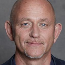 Klaus Sielker