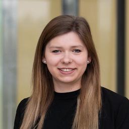 Claudia Hausmann