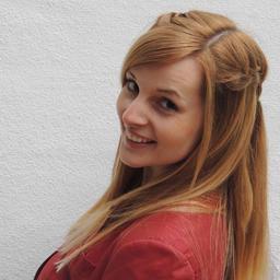 Sandra Inselsperger - SWR Partnerschaft, Weißenburg - Weißenburg