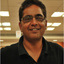 Luke Rajkumar - Pune