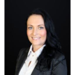 Claudia Greif's profile picture