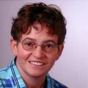 Judith Peters - Orscholz