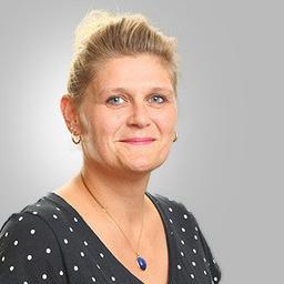 Marlis Kohnen's profile picture