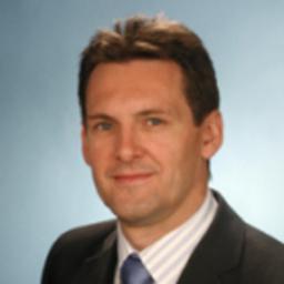 Dr. Jürgen Trauth - Trauth - München