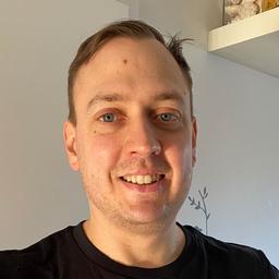 Bernard Teske - Bernard Teske | Webdesign & Digitale Spezialitäten - Kiel