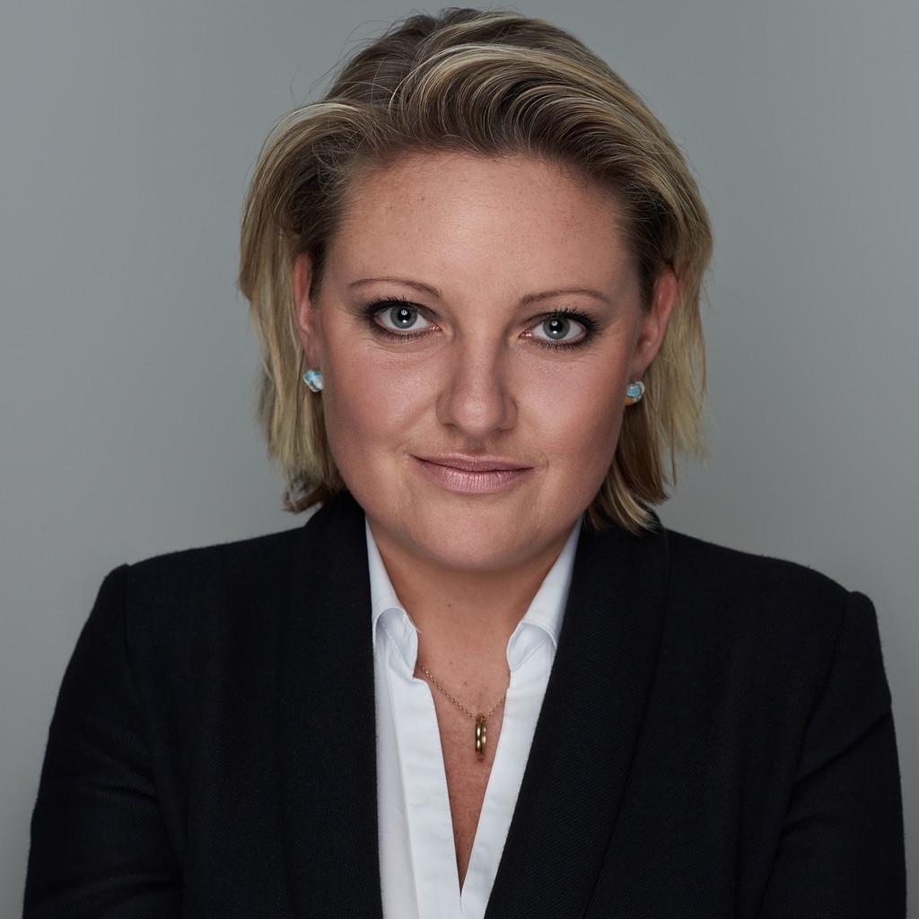 Andrea Nagel - Geschu00e4ftsfu00fchrung - Nbg Nagelbeteiligungsgmbh   XING