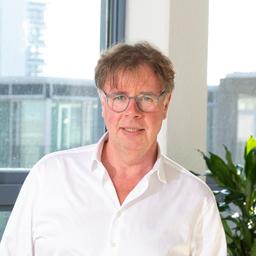 Jochen Eberheim's profile picture