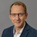 Stefan Beyer - Berlin