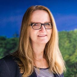 Liane Bohnstedt's profile picture