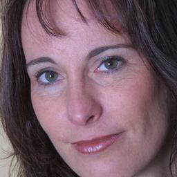 Susanne Giesen