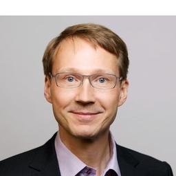Dr. Lars Langenberg's profile picture