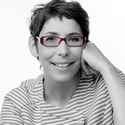 Angela Heese - Führungs-Kraft für die Arbeitswelt 4.0 http://www.competence4change.de - Wiesbaden