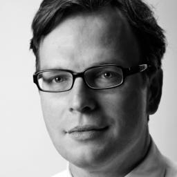 Michael Rajtora's profile picture