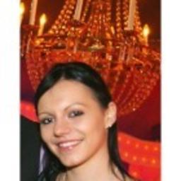 Jeannine Bäuerle's profile picture