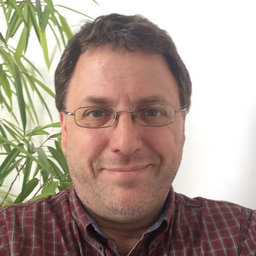 Andreas Döhl's profile picture